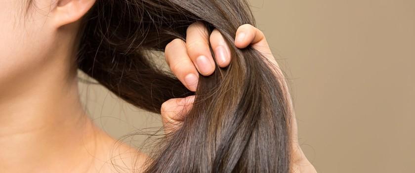 kondycjonowanie i regeneracja włosów