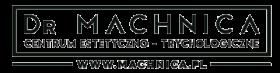 Centrum Estetyczno – Trychologiczne Piła – Dr Machnica